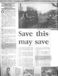 1986-12-08 Melbourne Herald