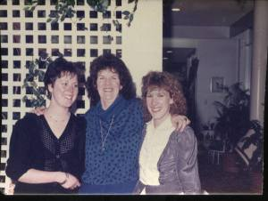 1986 Launch of The Complete Australian Bushire Book 2