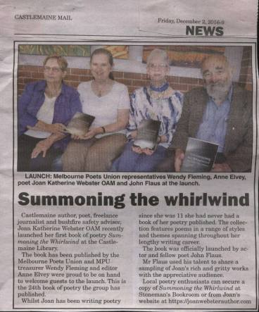 2016-12-02-castlemaine-mail-whirlwind-launch