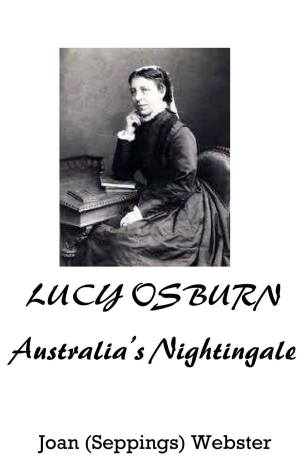 Copy of 00 LUCY OSBURN - cover page with pic