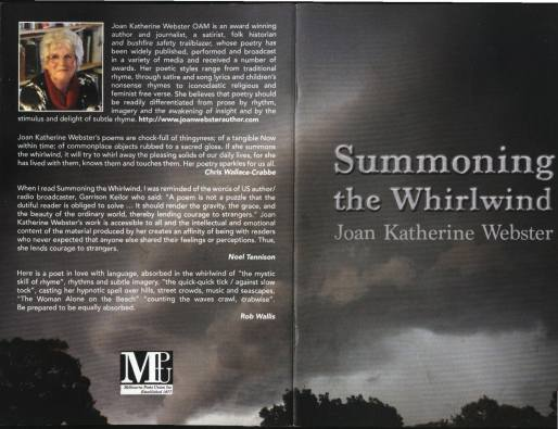 cover-summoning-the-whirldwind-whole
