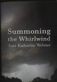 cover-summoning-the-whirlwind-front