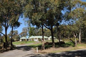 Daylesford-Stony Creek Rd -parklike -Small