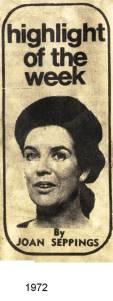 Joan 1972