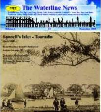 waterline-news-cover