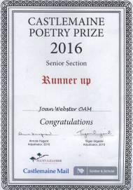 c-maine-poetry-prize-runnerup-2016